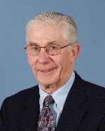 Ray Tylman - Our Staff